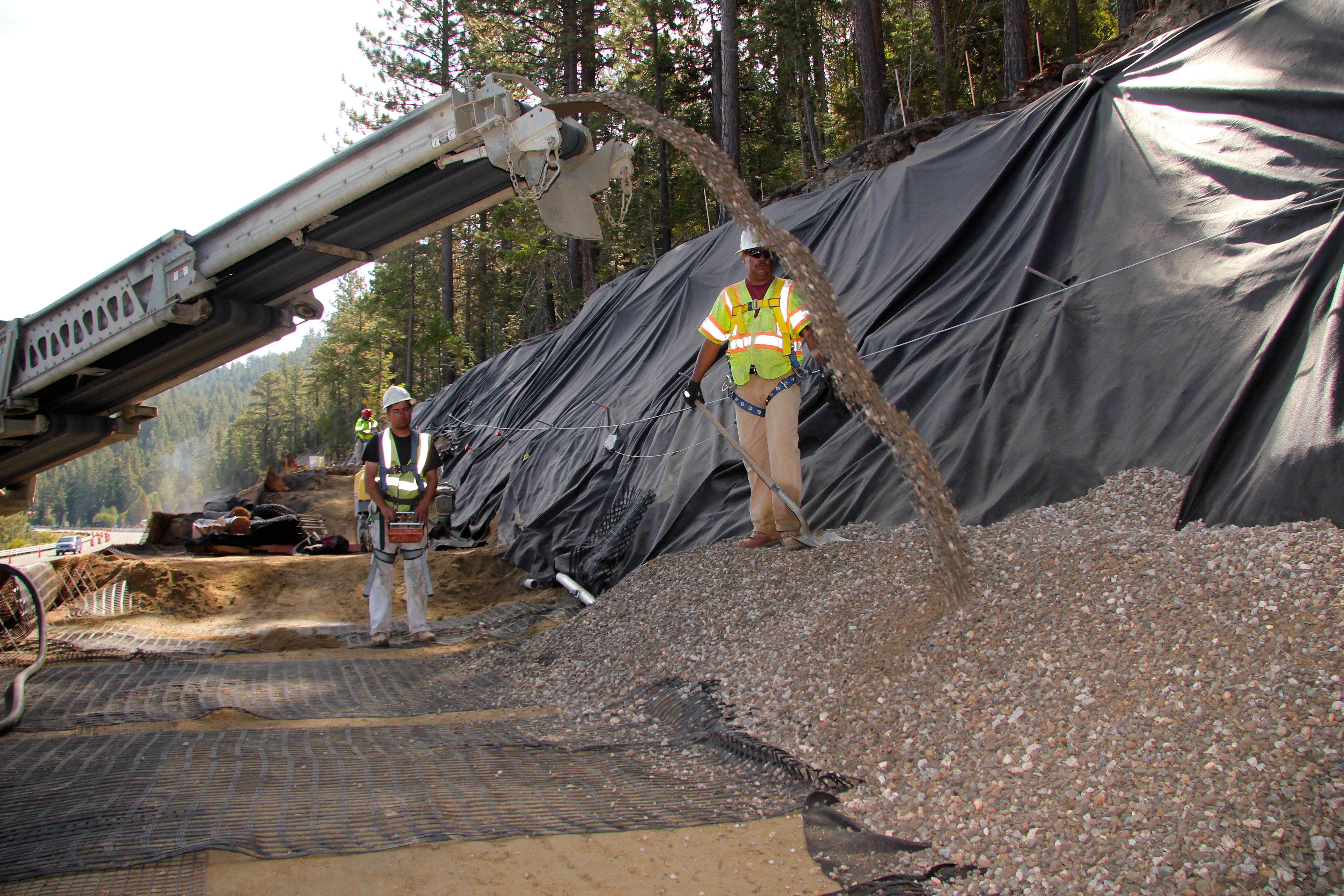 Strata Construction 0897