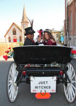 Wedding Photographer Nevada 3071