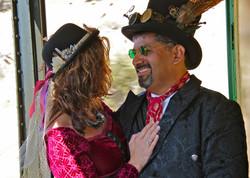 Wedding Photographer Nevada 2220