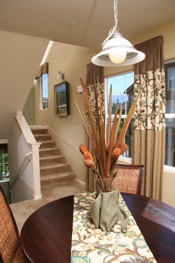 Real Estate Interiors Photography_1249