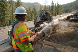 Strata Construction 0932