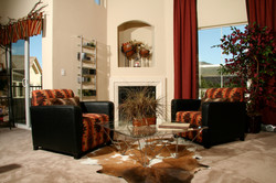 Real Estate Interiors Photography_0575