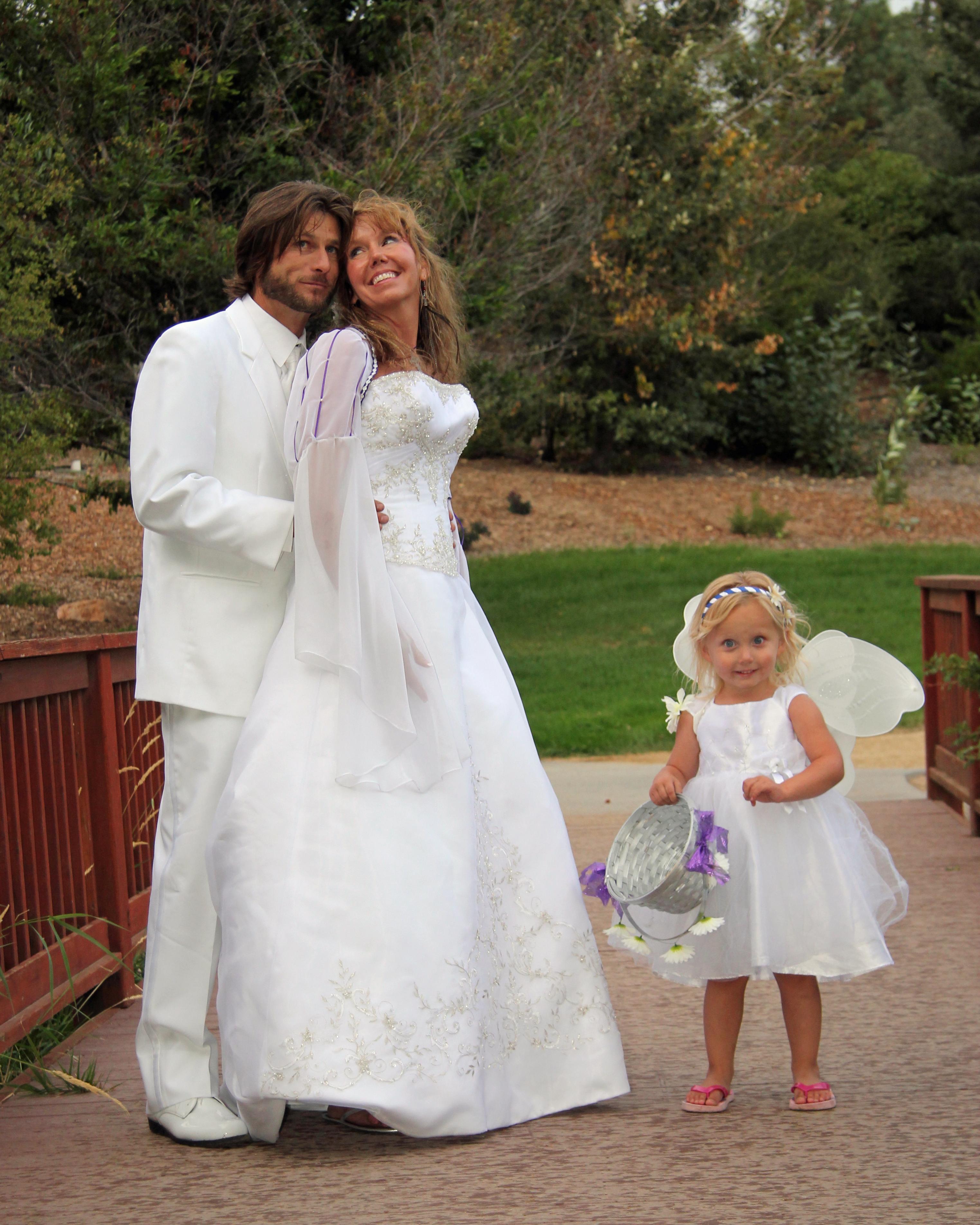 Wedding Portrait Photography Reno Lake T