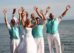 Wedding Photographer Tahoe 7947