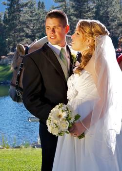 Wedding Photographer Bride and Groom 048
