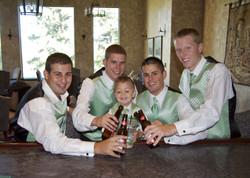 Wedding-Photographer-Groom's-Men-W-006