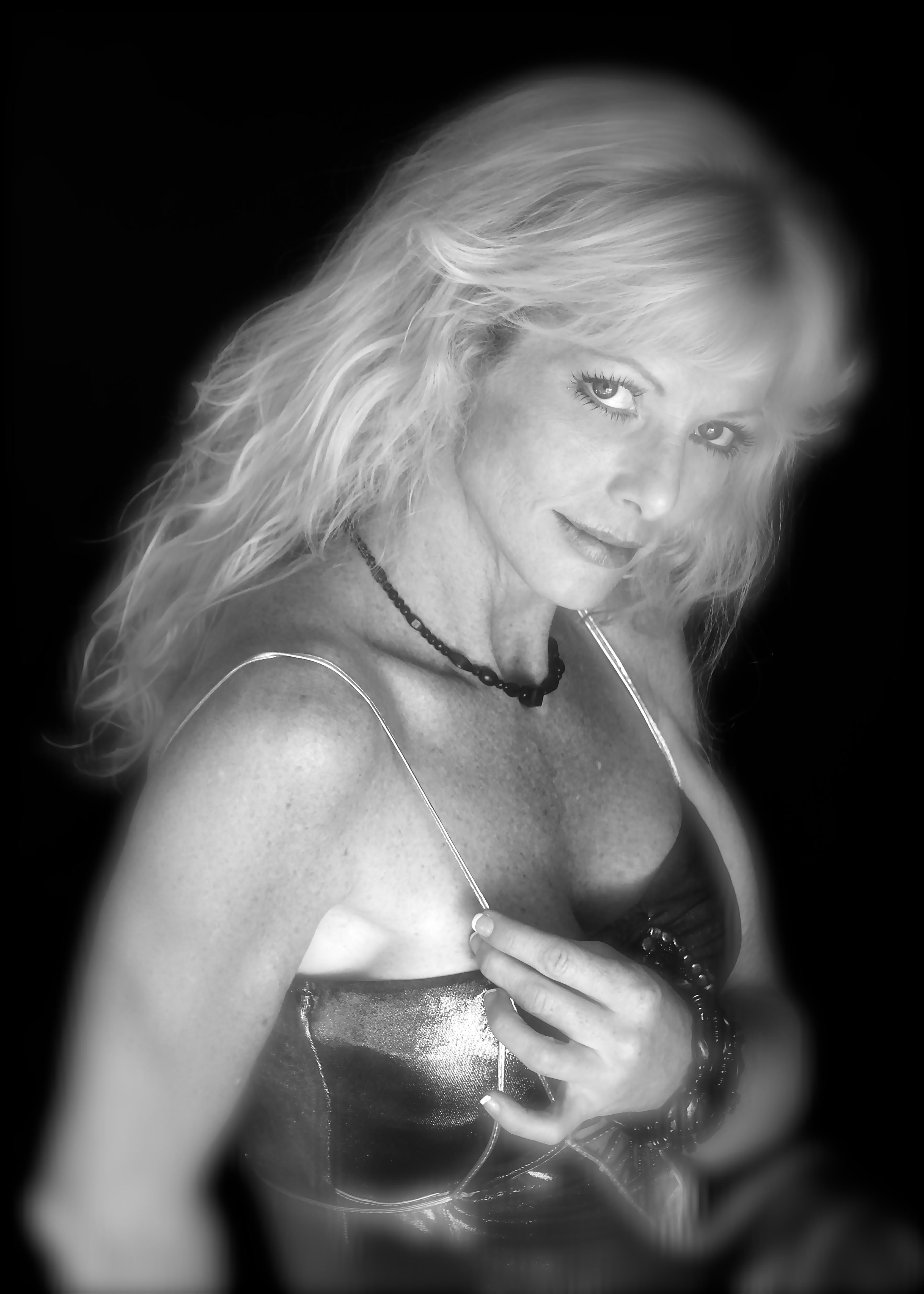boudoir photography_3139a