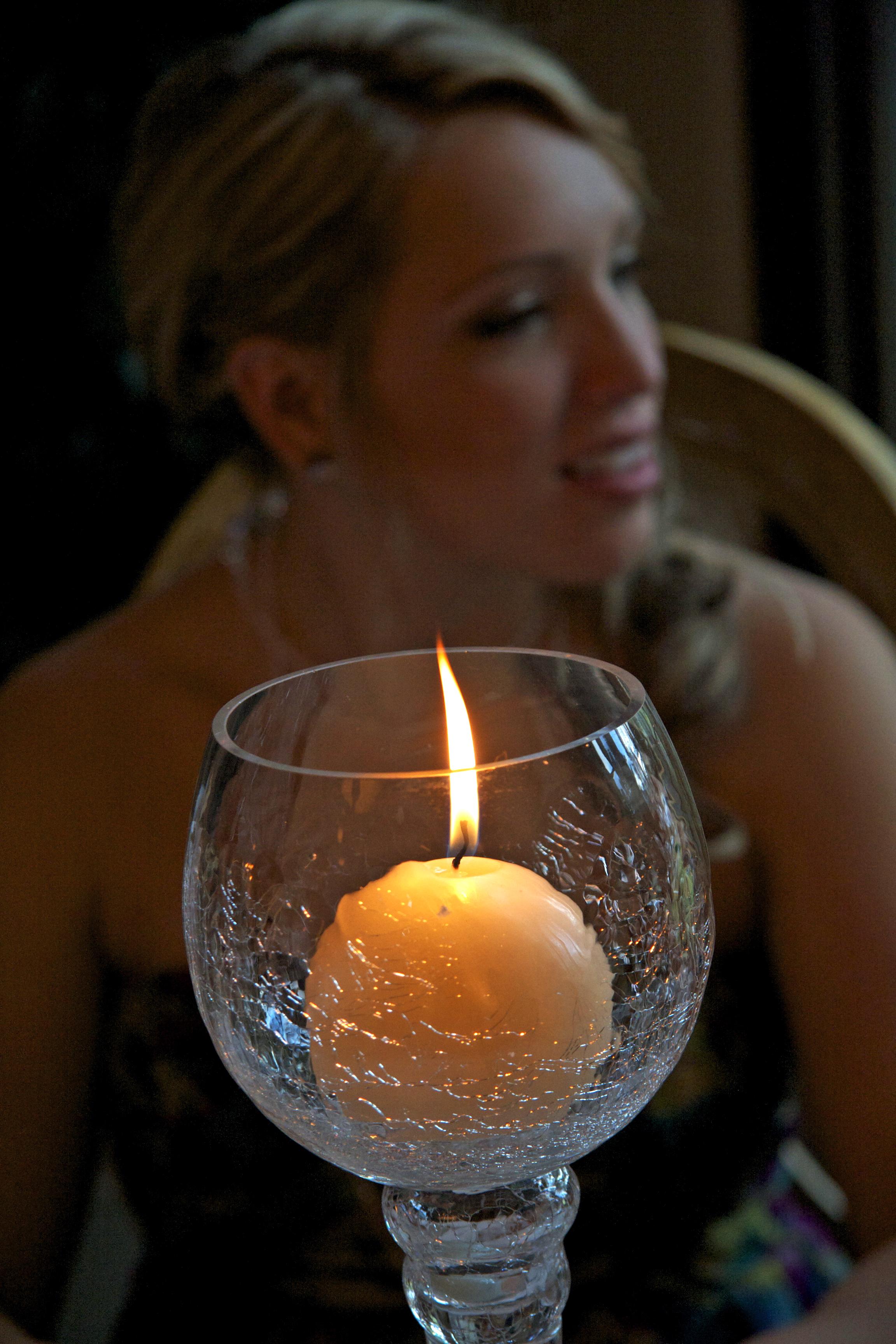 Wedding Portrait Photography Carson City