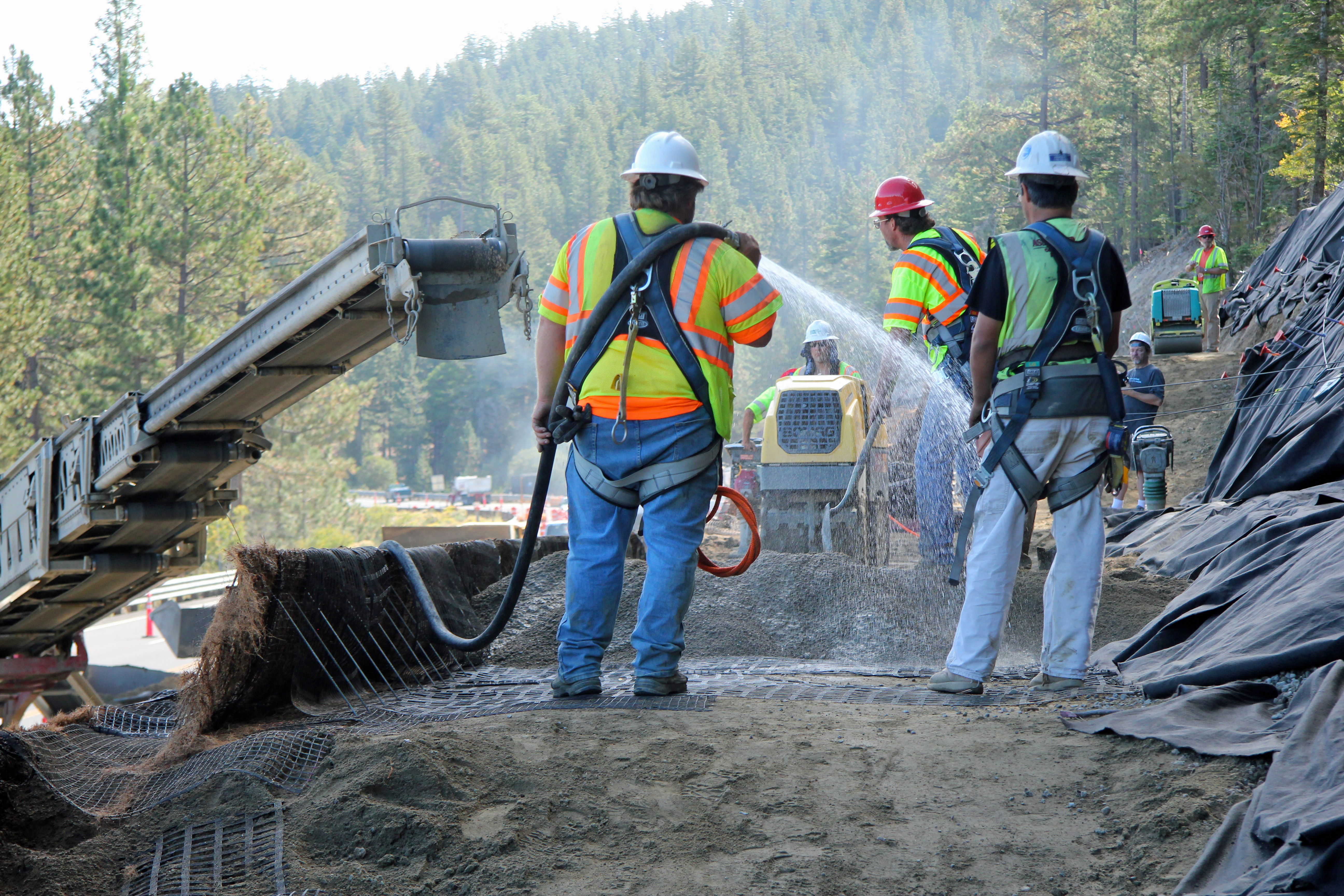 Strata Construction 0996
