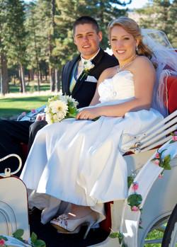 Wedding Photographer Bride and Groom 003