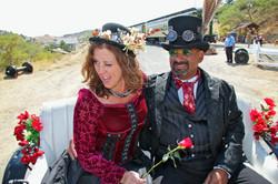 Wedding Photographer Nevada 3052
