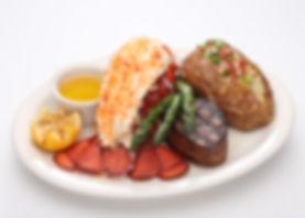 Food Photographer 8975.jpg