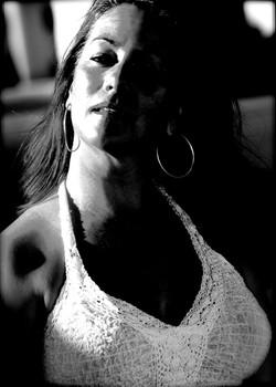 Model Photographer Nevada_6126a