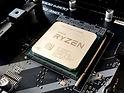 AMD cpu.jpg