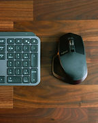 keyboard and mouse.jpg
