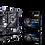Thumbnail: Asus Prime H410-K - LGA1200