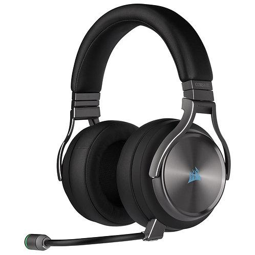 Corsair Virtuoso RGB SE - Wireless Headset