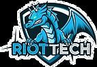 Riot Tech Logo low res.png