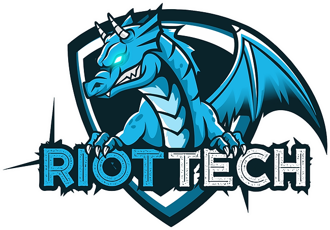 RiotTech (PTY)Ltd | High Performance PC components & accessories.