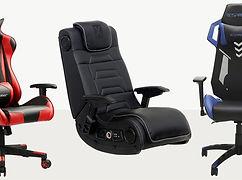 gaming chair.jpg