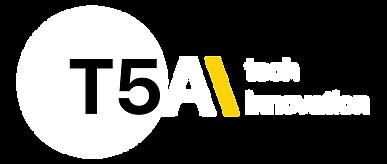 logo T5A Branco.png