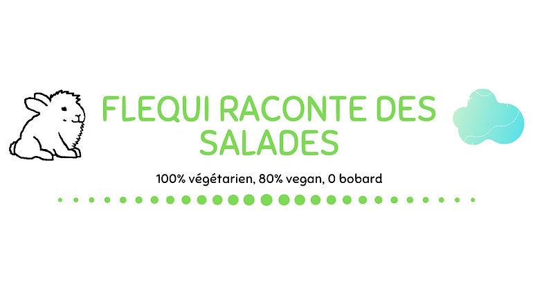 Flequi%20raconte%20des%20salades(1)_edit