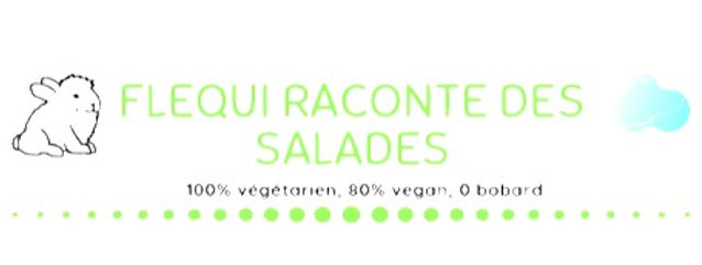 Fleki raconte des salades (2)_edited_edited_edited.jpg