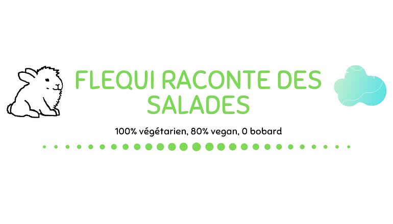Flequi raconte des salades(1).png