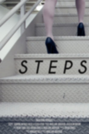 StepsPosterV1M1.jpg