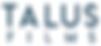 2019-01-17 19_39_15-Talus Films Logo Col