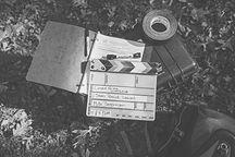 Short Narrative Films