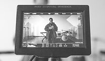 Brand Films & Music Videos