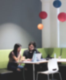 Video Development Workshop - Service