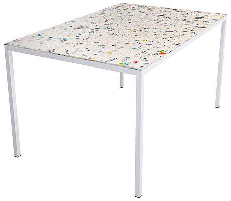Tables Simple 1.jpg