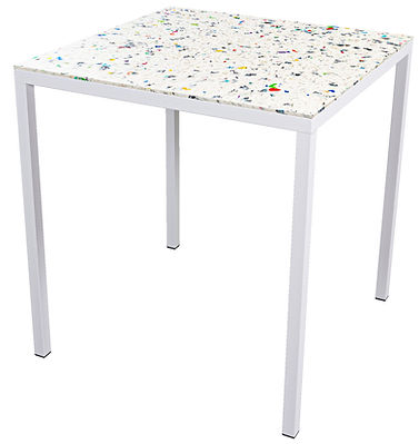 Table 70x70 - 01.jpg
