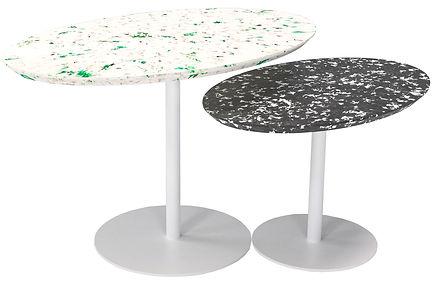 Tables Basse 3.jpg