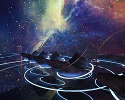 планетарий (1)