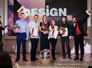 Проект кофейни - чебуречной Ностальгия в Красноярске. Современный эко стиль