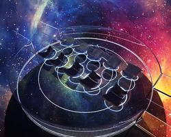 планетарий (3)