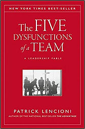 5 Dysfunctions of a team.jpg
