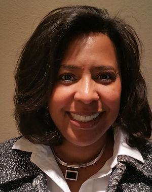 Dr. Lisa Hobson