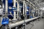 Large industrial boiler room.jpg