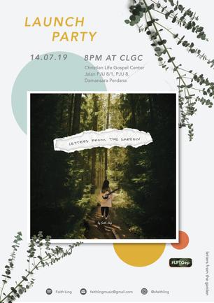 LFTG_Poster-04.png