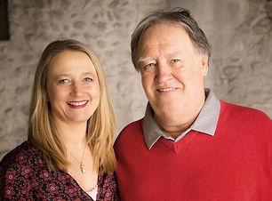 Bill und Claudia 2019_WEB.jpg