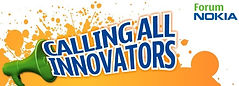 calling-all-innovators-logo.jpg