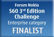 FN_EC_finalist214x147.jpg