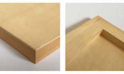 CANPP_cradled wood painting panels-700x420