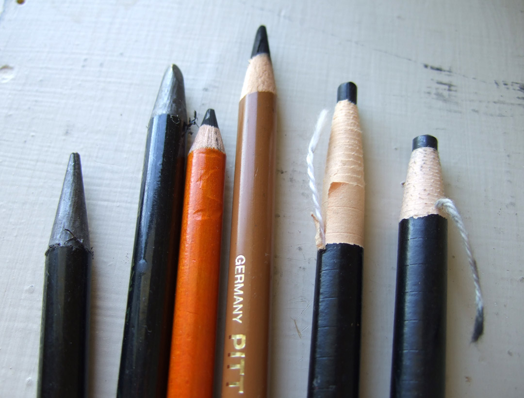 Speciality_artists_pencils_051907