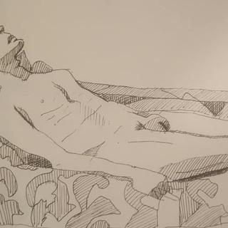 Life drawing reclining.jpg