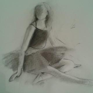 Dancer in charcoal 1.jpg